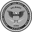 VALBARC.org